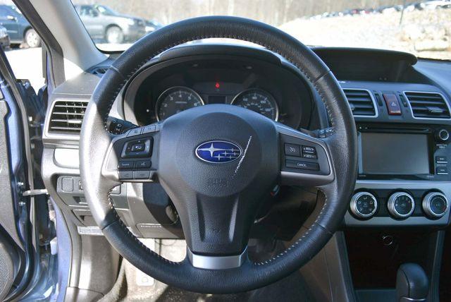 2015 Subaru Impreza 2.0i Sport Premium Naugatuck, Connecticut 19