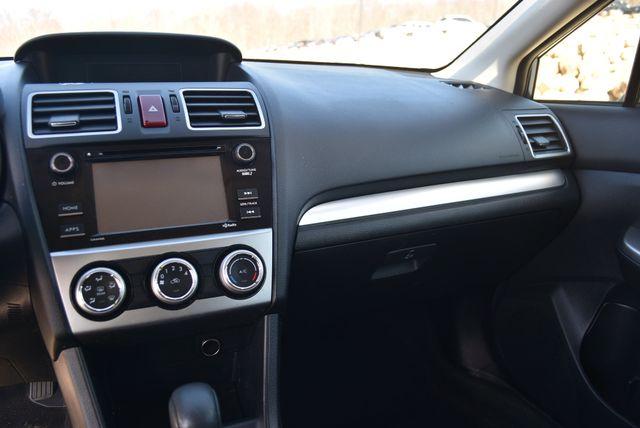 2015 Subaru Impreza 2.0i Sport Premium Naugatuck, Connecticut 20