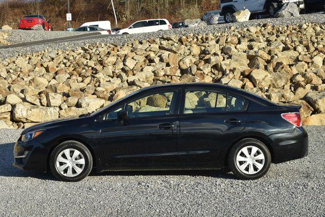 2015 Subaru Impreza Naugatuck, Connecticut 1
