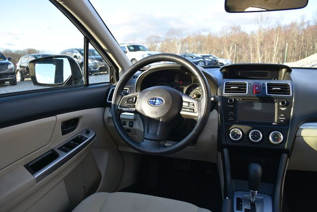 2015 Subaru Impreza Naugatuck, Connecticut 15