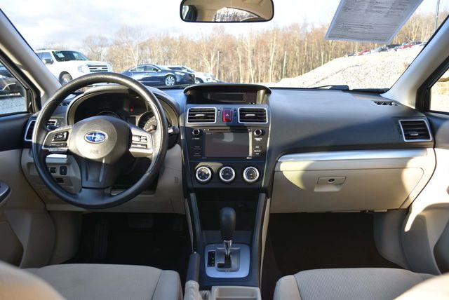 2015 Subaru Impreza Naugatuck, Connecticut 16