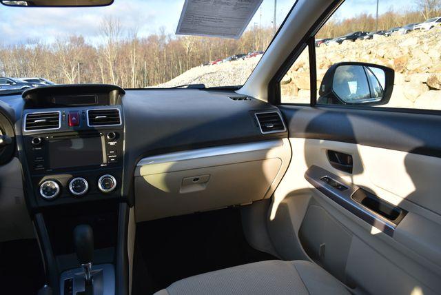 2015 Subaru Impreza Naugatuck, Connecticut 17
