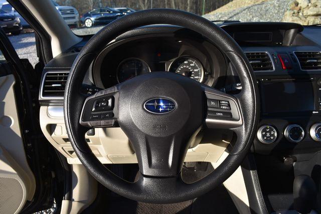 2015 Subaru Impreza Naugatuck, Connecticut 19