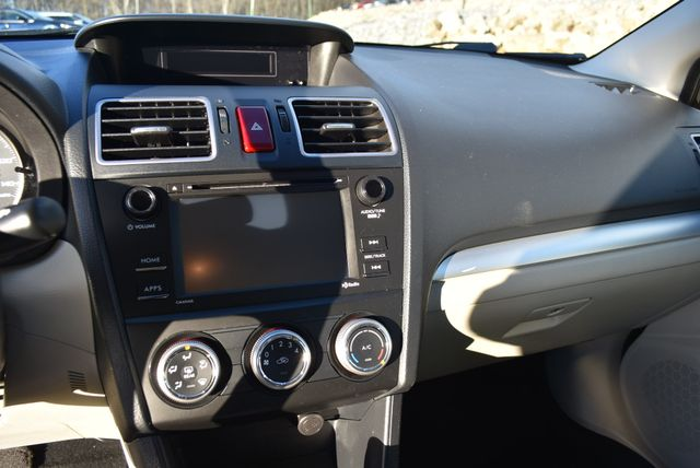 2015 Subaru Impreza Naugatuck, Connecticut 20