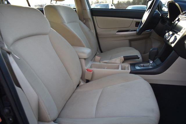 2015 Subaru Impreza Naugatuck, Connecticut 9