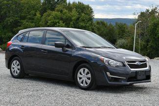2015 Subaru Impreza 2.0i Naugatuck, Connecticut 6