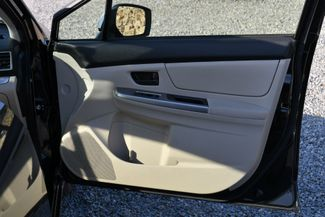 2015 Subaru Impreza 2.0i Naugatuck, Connecticut 10