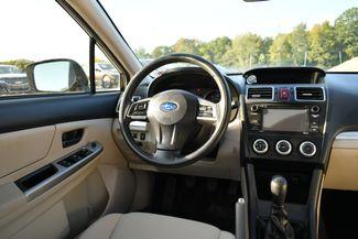2015 Subaru Impreza 2.0i Naugatuck, Connecticut 15