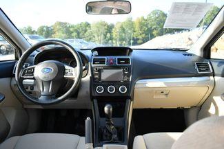 2015 Subaru Impreza 2.0i Naugatuck, Connecticut 16