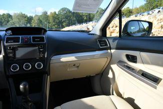 2015 Subaru Impreza 2.0i Naugatuck, Connecticut 17