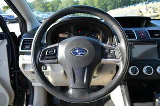 2015 Subaru Impreza 2.0i Naugatuck, Connecticut 20