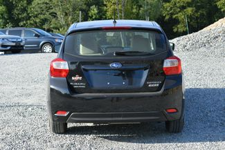 2015 Subaru Impreza 2.0i Naugatuck, Connecticut 3