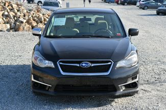 2015 Subaru Impreza 2.0i Naugatuck, Connecticut 7
