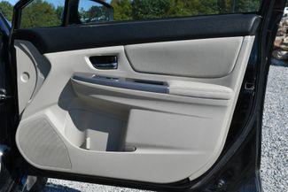2015 Subaru Impreza 2.0i Sport Premium Naugatuck, Connecticut 10