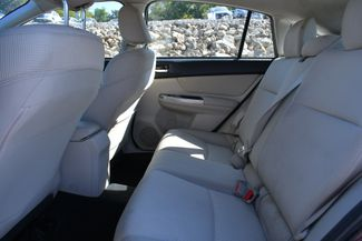 2015 Subaru Impreza 2.0i Sport Premium Naugatuck, Connecticut 15