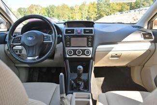 2015 Subaru Impreza 2.0i Sport Premium Naugatuck, Connecticut 17