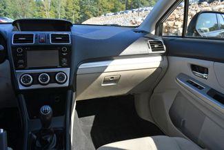 2015 Subaru Impreza 2.0i Sport Premium Naugatuck, Connecticut 18