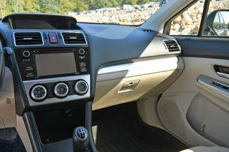 2015 Subaru Impreza 2.0i Sport Premium Naugatuck, Connecticut 21