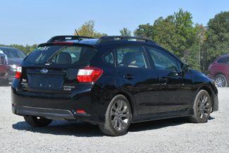 2015 Subaru Impreza 2.0i Sport Premium Naugatuck, Connecticut 4