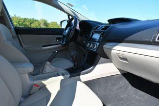 2015 Subaru Impreza 2.0i Sport Premium Naugatuck, Connecticut 8