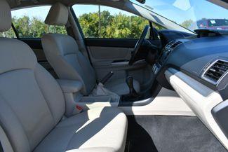 2015 Subaru Impreza 2.0i Sport Premium Naugatuck, Connecticut 9