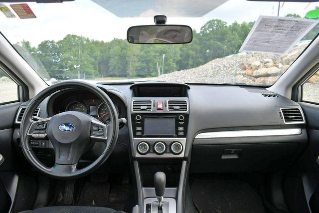 2015 Subaru Impreza 2.0i Premium AWD Naugatuck, Connecticut 15