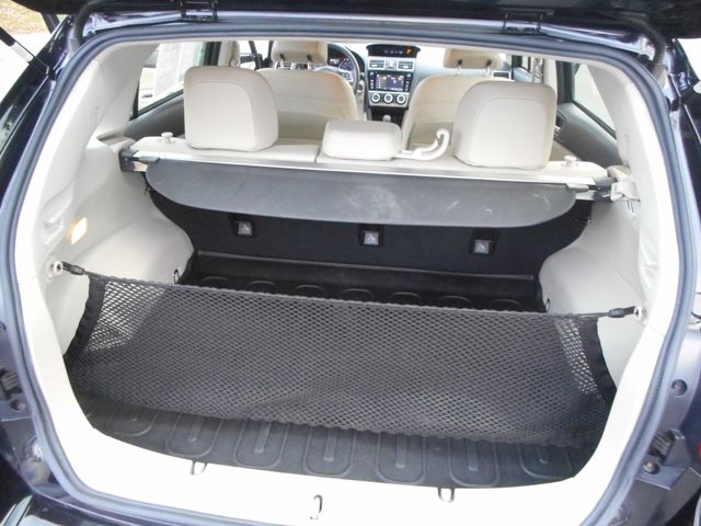 2015 Subaru Impreza 2.0i Sport Limited in New Windsor, New York 12553