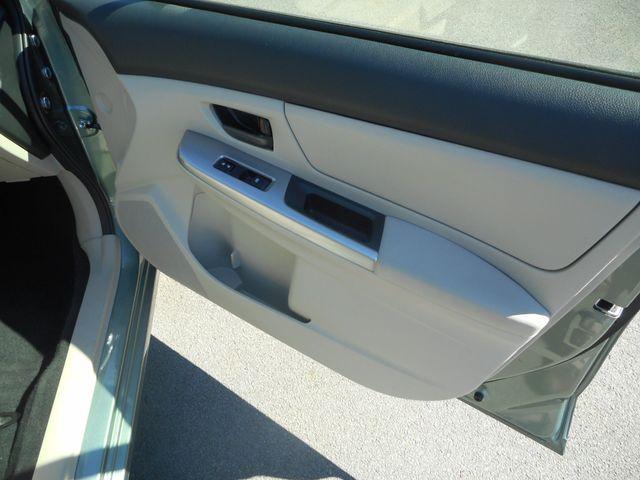 2015 Subaru Impreza 2.0i in New Windsor, New York 12553