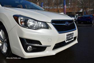 2015 Subaru Impreza Limited Waterbury, Connecticut 12