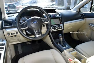 2015 Subaru Impreza Limited Waterbury, Connecticut 15