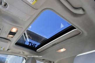 2015 Subaru Impreza Limited Waterbury, Connecticut 16