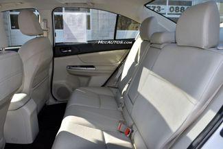 2015 Subaru Impreza Limited Waterbury, Connecticut 18