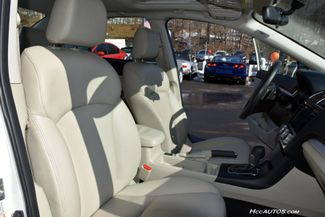 2015 Subaru Impreza Limited Waterbury, Connecticut 20