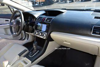 2015 Subaru Impreza Limited Waterbury, Connecticut 21