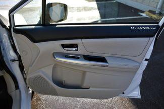 2015 Subaru Impreza Limited Waterbury, Connecticut 22
