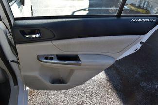 2015 Subaru Impreza Limited Waterbury, Connecticut 23