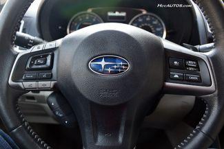 2015 Subaru Impreza Limited Waterbury, Connecticut 26