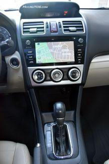 2015 Subaru Impreza Limited Waterbury, Connecticut 28
