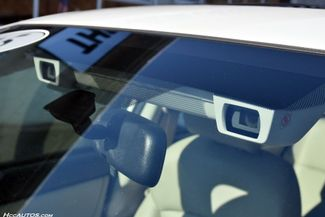 2015 Subaru Impreza Limited Waterbury, Connecticut 3