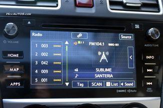 2015 Subaru Impreza Limited Waterbury, Connecticut 30