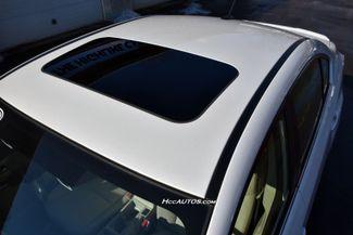 2015 Subaru Impreza Limited Waterbury, Connecticut 4