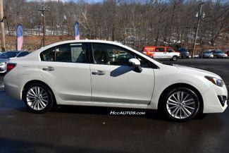 2015 Subaru Impreza Limited Waterbury, Connecticut 9