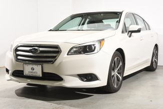2015 Subaru Legacy 2.5i Limited Eye Sight & Nav in Branford, CT 06405