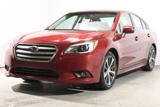 2015 Subaru Legacy 2.5i Limited in Branford, CT 06405
