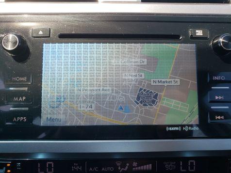 2015 Subaru Legacy 2.5i Premium | Champaign, Illinois | The Auto Mall of Champaign in Champaign, Illinois