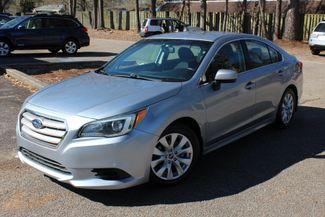 2015 Subaru Legacy 2.5i Premium in Charleston, SC 29414