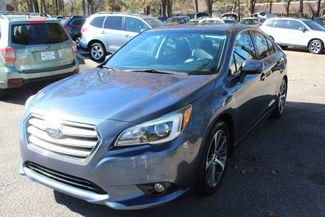 2015 Subaru Legacy 2.5i Limited in Charleston, SC 29414