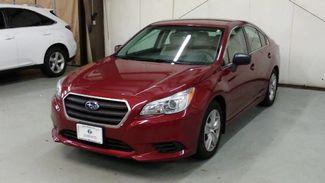 2015 Subaru Legacy 2.5i Premium in East Haven CT, 06512