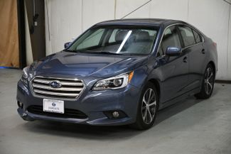 2015 Subaru Legacy 3.6R Limited in East Haven CT, 06512
