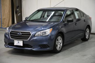 2015 Subaru Legacy 2.5i in Branford CT, 06405
